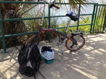 unloading-bike-groceries