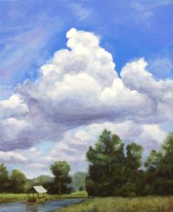 Big Sky II